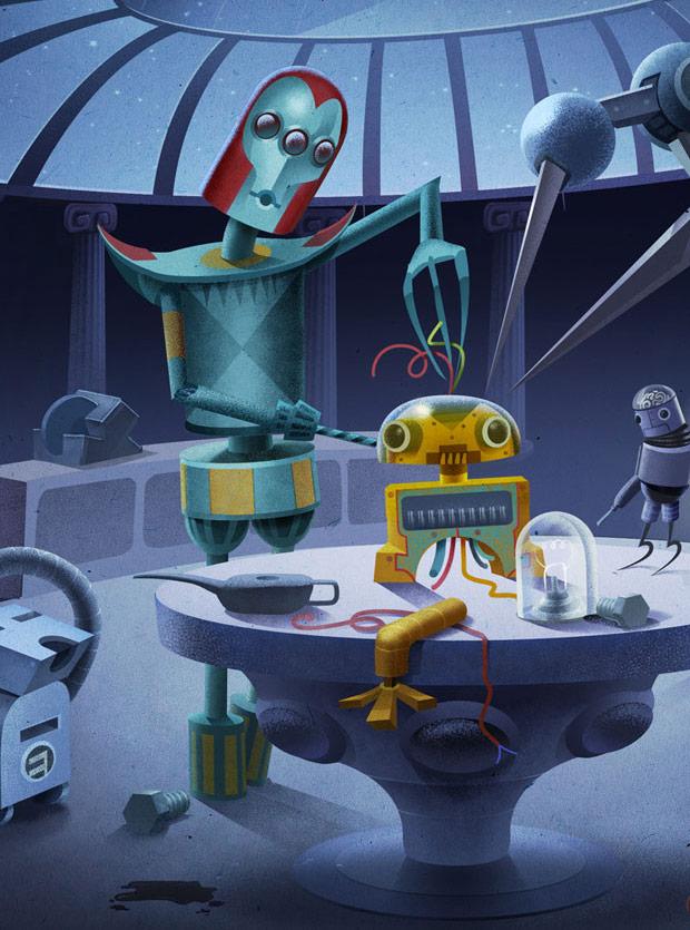 mini_robots