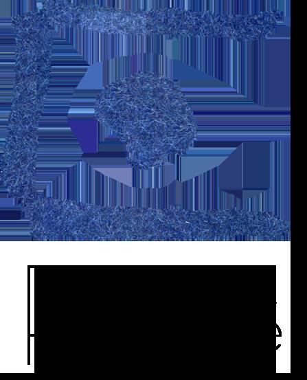 Pyaré-Logo-alpha_v1 (1)