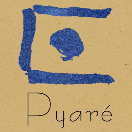 cropped-Pyare-Logo-brown_v1.png